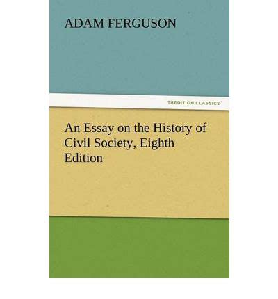 Essay on spain the history